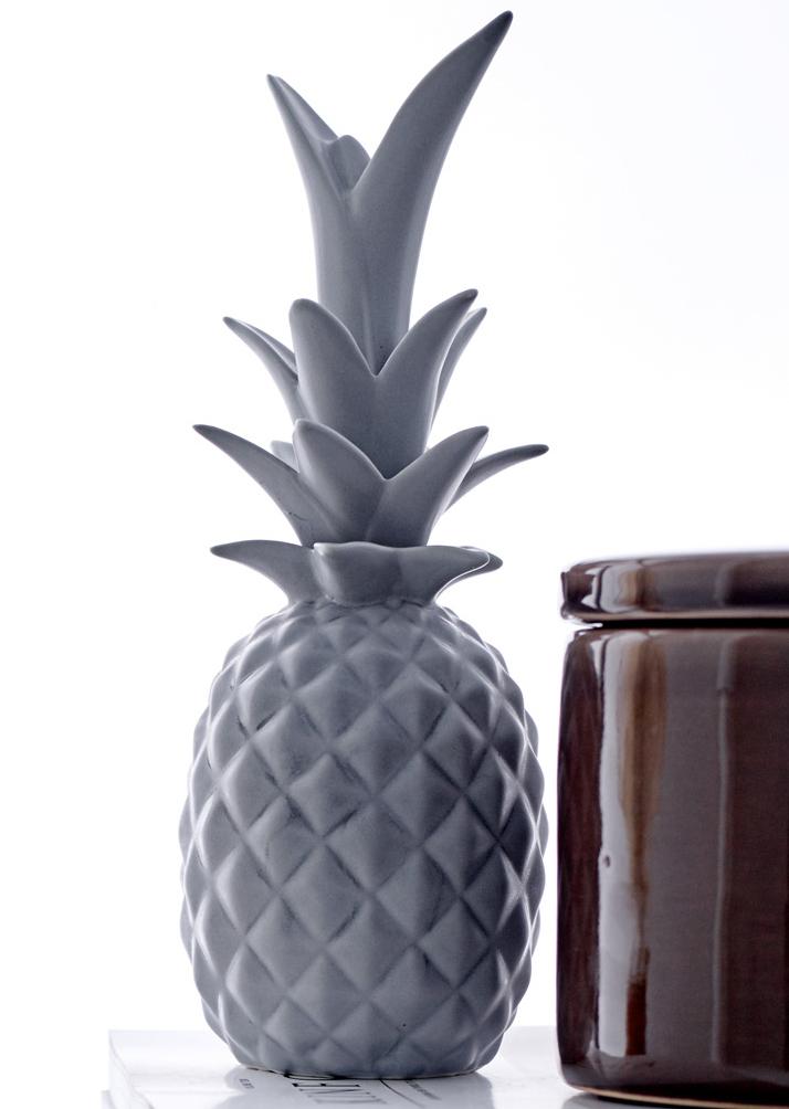 ananas - Prissøk - Gir deg laveste pris