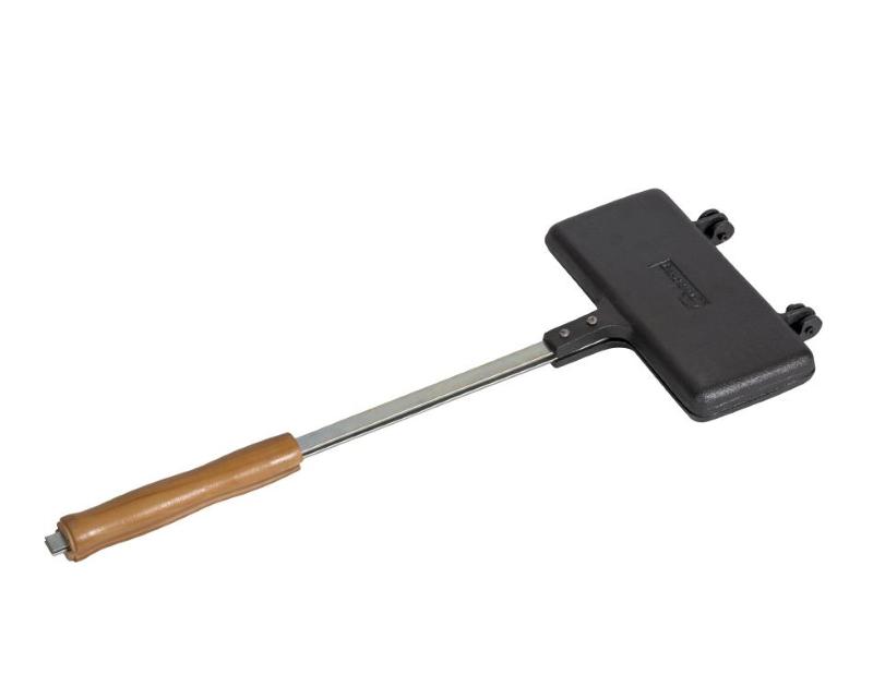 Espegard Toastjern støpegods for bål (340-756)