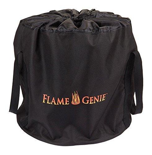 Flammetønna™ Trekk til bålpanne 35cm (441-FG-16T)