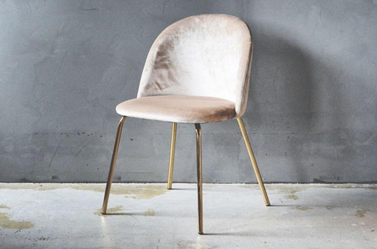 trend design stol